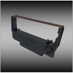 Epson ERC 30/34/38 Printer Ribbons - Black (6 ribbons per box)