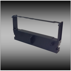 Epson ERC 32 Printer Ribbons - Purple (6 ribbons per box)