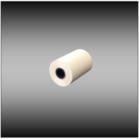 "2 1/4"" x 70' Thermal Paper (50 rolls per case)"