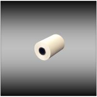"2 1/4"" x 50' Thermal Paper (50 rolls per case)"