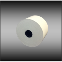 "2 5/16"" x 400' Thermal Paper (12 rolls per case)"