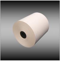 "3 1/8"" x 230' Thermal Paper (50 rolls per case)"