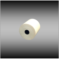 "2 1/4"" x 165' Thermal Paper (50 rolls per case)"