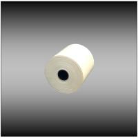 "2 1/4"" x 150' 1-ply Bond Paper  (100 rolls per case)"