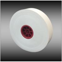 "Federal ADP POD500 2 1/4"" x 795' Heavyweight Thermal Paper (4 rolls per case)"