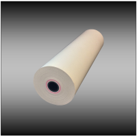 "LB3667 8.5"" x 100' HW Thermal - no perf - no sense mark (36 rolls per case)"