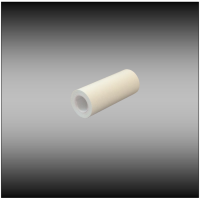 2 1/4 x 16' Thermal Paper - coreless - (100 rolls per case)