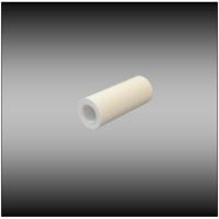2 1/4 x 16' Thermal Paper - coreless - (100 rolls per case)