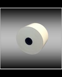 "2 5/16"" x 400' Thermal Paper (12 rolls per case)"
