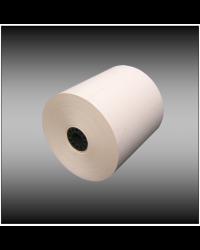 "3-1/8"" x 165' Heavyweight Thermal (50 rolls per case)"