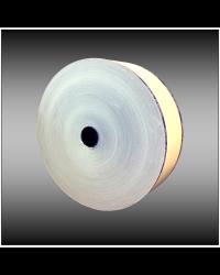 "Ventek Pay and Display 2 5/16"" x 1247' Moisture Resistant Thermal. Standard Ventek Disclaimer on Back (4 rolls)"