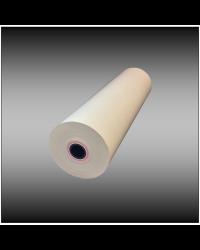 """LB3662 8.5"""" x 100' HW Thermal - no perf - no sense marks (6 rolls per case)"""
